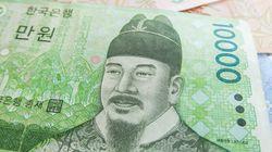 '최저임금 1만원' 정책을 우려하는 이유 | 최저임금 쟁점 5문