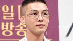 병무청이 '유아인 신검 결과 재조사' 보도에 대해 입장을