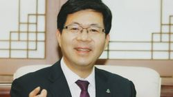 '강경화 지지' 한국당 소속 평택시장의 최신