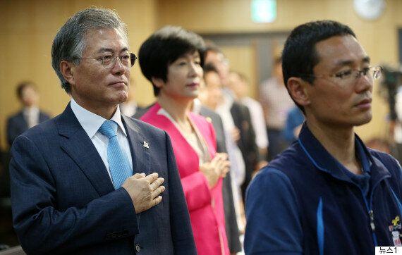 노조 활동가 출신 김영주 의원이 고용노동부장관 후보자로