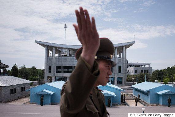 '한반도 전쟁 시나리오'는 유일한 북핵문제 해법이 '외교'라는 현실을