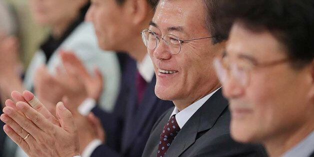 자유한국당과 바른정당도 국회 추경심사에 복귀하기로