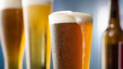 건강에 딱 좋은 하루 맥주 섭취량은 이만큼이다 + 예외 경우