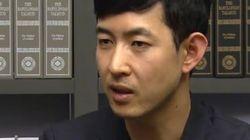 땅콩 회항의 피해자 박창진 사무장은 지금 대한항공에서 어떤 상황에