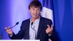 프랑스가 앞으로 휘발유·경유차 판매를