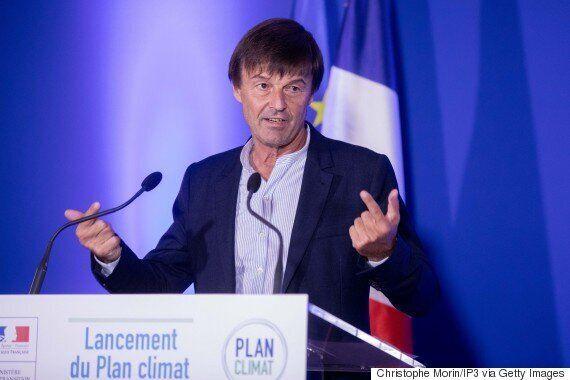 프랑스가 2040년까지 내연기관 자동차 판매를 금지하겠다는 야심찬 계획을