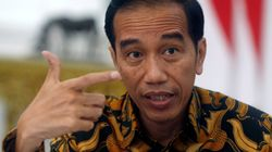 인도네시아도 마약범 즉결 처형을 허용할