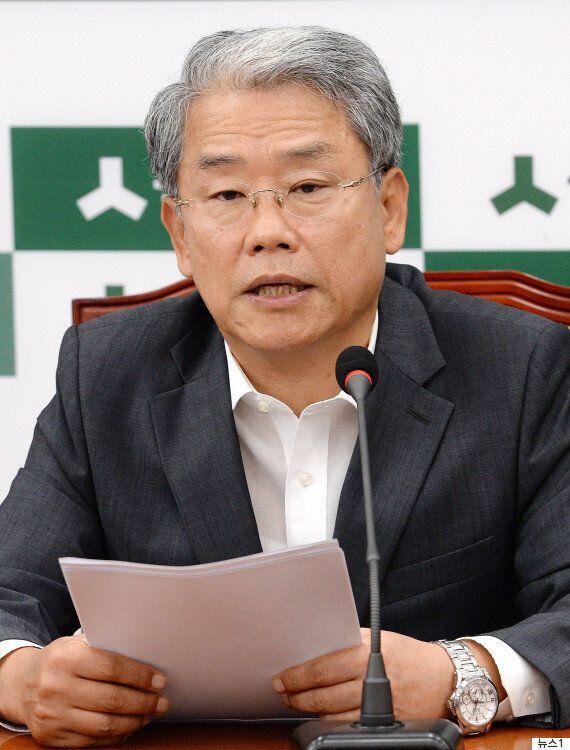 야당이 일관되게 반대하는 추경 80억원 예산은 '공무원