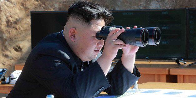 나이브한 '북핵 포기' 전략은 포기할 때가