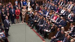 Parlamento britânico proíbe Brexit sem acordo acirrando crise política no Reino
