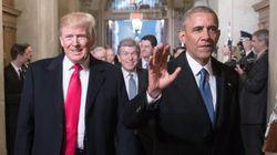 오바마가 실패한 이것이 트럼프의 승리를