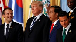 'G20 폐막' 미국은 결국 '기후 왕따'의 길을
