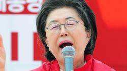 '김현아 구제법'과 '김현아 제명법'에 모두 이름을 올린 국회의원이
