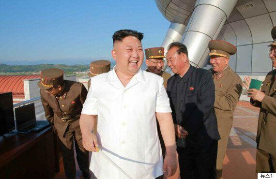 정부, 북에 군사회담(7월21일)·적십자회담(8월1일) 동시