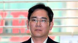 삼성 '미래전략실' 조직 실체는