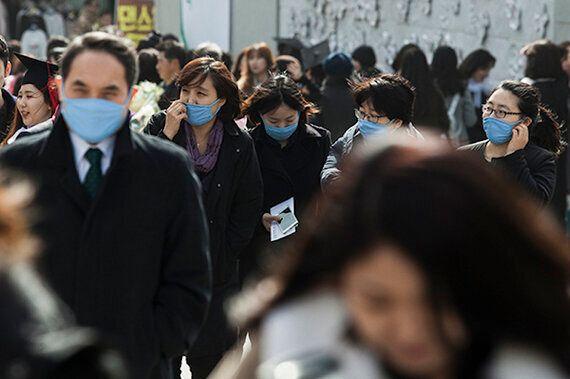 '깨끗한 석탄'은 '건강한 담배'와 같은