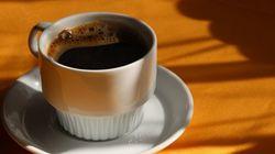 인스턴트 커피에서 비아그라 성분이
