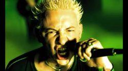 린킨 파크의 2000년대를 기억하는 이들을 위한 뮤직비디오