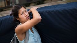 컬럼비아 대학교가 엠마 설코위츠 강간 혐의를 받은 남성과