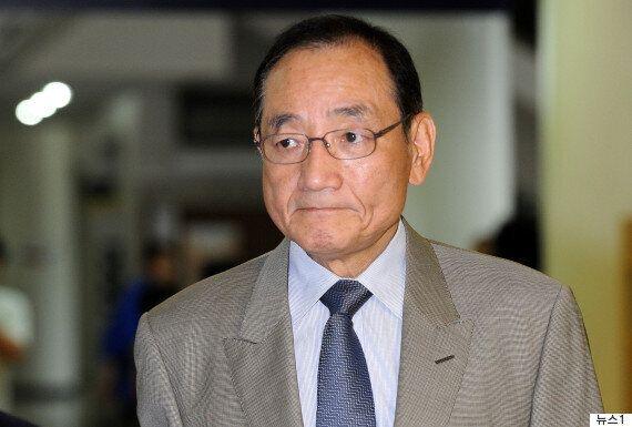 원세훈 재판 마지막 날 이명박 국정원의 '소셜미디어 장악' 보고서가