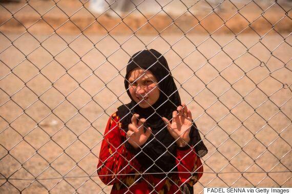 '이슬람국가(IS)'가 점령했던 이라크 모술이 탈환됐다. 그