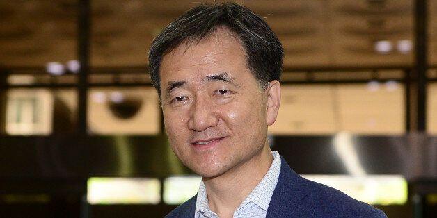 박능후 보건복지부 장관 후보자가 '담배 가격 재인하' 대신 약속한 한