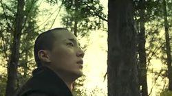 '컴백홈' 뮤직비디오에 대한 서태지 컴퍼니의