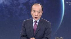 전원책의 '친박멘트'에 대한 TV조선 기자들의