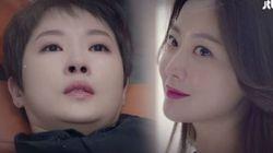 이 드라마가 JTBC의 시청률 기록을 깨버릴지도