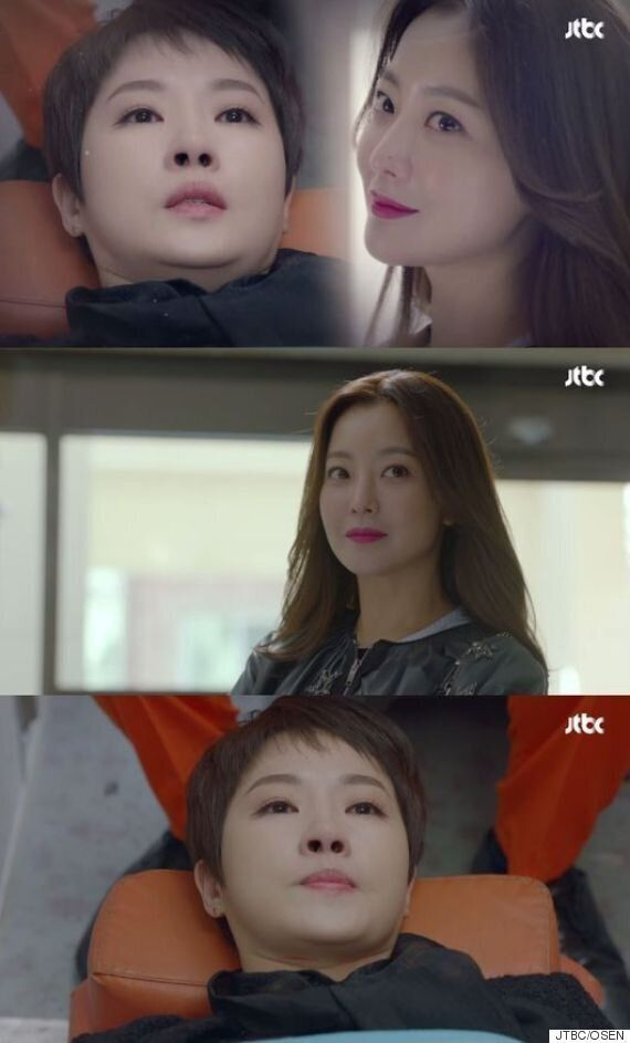 '품위녀' 8% 돌파, JTBC 역대 최고시청률은