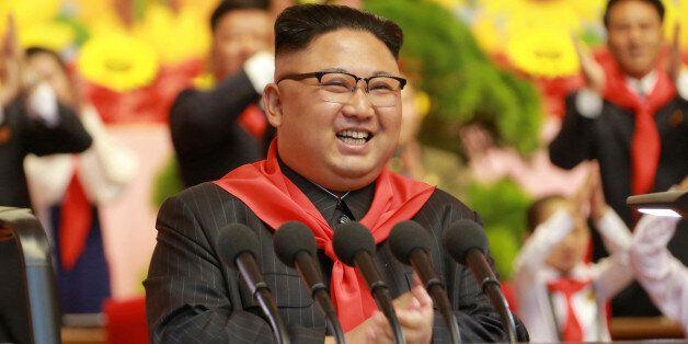북핵에 맞서는 우리의