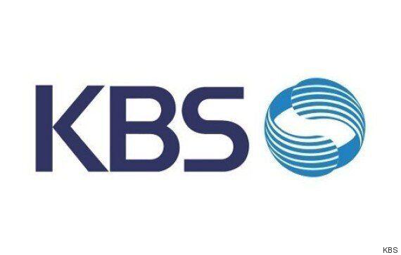 KBS가 무명 가수를 위한 '재기 오디션' 프로그램을