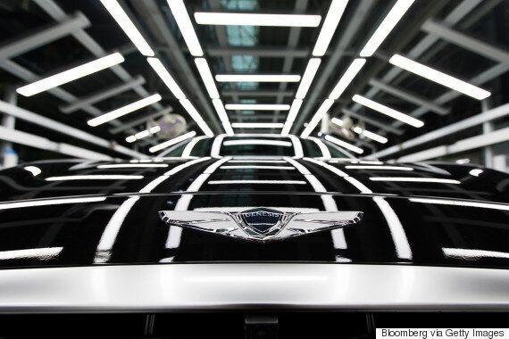 현대·기아차가 미국 신차품질조사에서 모두가 놀랄 만한 성적을