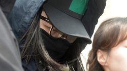 인천 초등생 살해한 A양이 B양이 '살인을 지시했다'고