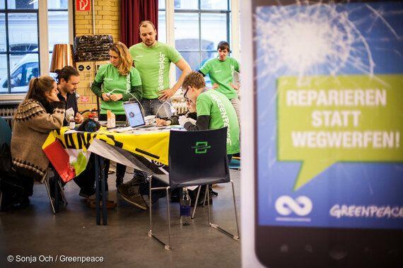 단말기 제조사가 스마트폰을 '조기사망'시키는 5가지