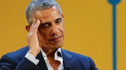 미국인들이 웜비어 사망의 책임을 오바마에게 묻고