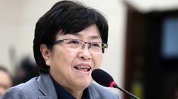 김은경 환경부장관 후보자가 바꾸려는 한