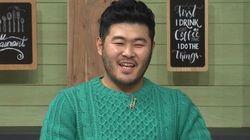 김기방 측이 '결혼 보도'에 밝힌 공식