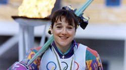 Nos hizo soñar que una medalla olímpica era