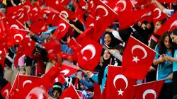 터키 정부, 고교 교과서에서 '진화론'