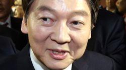'안철수 대면조사 완료' 김관영 의원이 전한