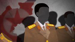 탈북 북한군이 증가하는 이유와 그