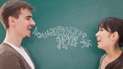 언어를 잘 배우는 사람이 되는 5가지