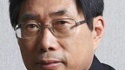 문대통령이 지명한 법무장관 후보자의 화려한