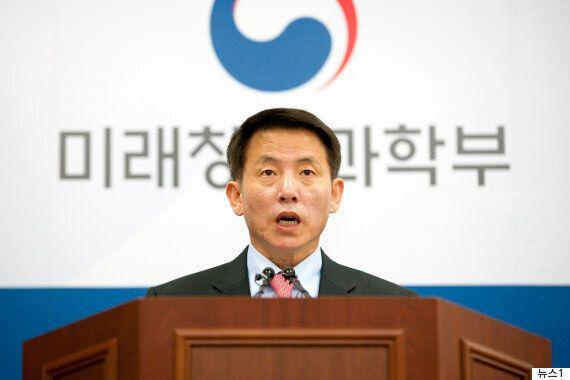 문재인 대통령이 법무장관에 '검찰·사법개혁' 주장해온 박상기 교수를