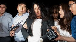 검찰, '문준용 제보 조작' 이유미·이준서