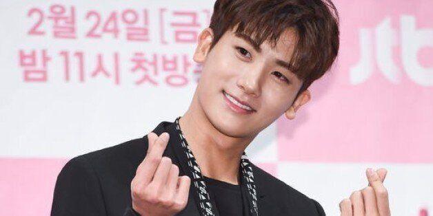 박형식이 '성공한 덕후'임을 입증한