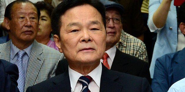 '문재인이 나쁜 놈' 발언한 한국당 간부에 여당은 고발하기로