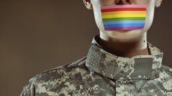 인권위가 '성소수자 군인 색출 수사'를
