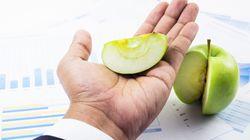 'Apple Way' 와 재벌개혁의